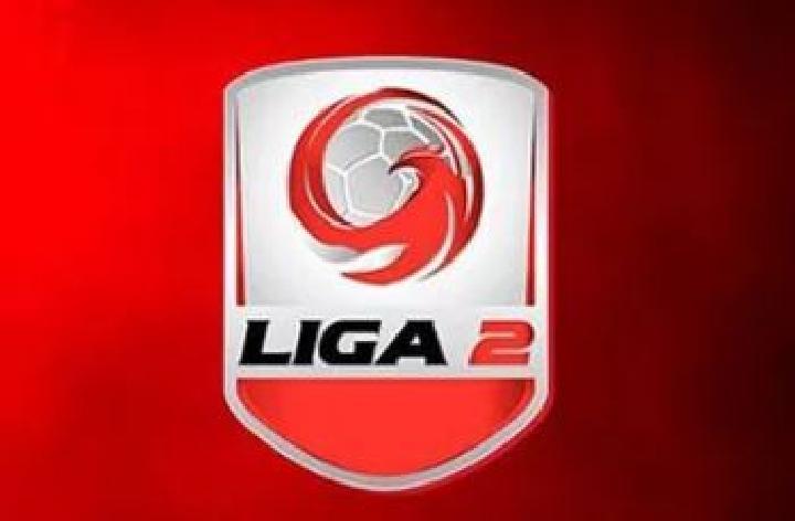 Jangan salah, kini liga 2 berikan warna baru dalam sepak bola Indonesia