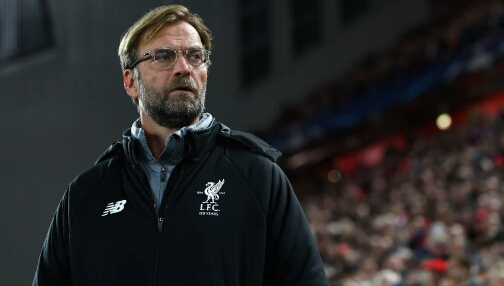 Pencapaian Terbesar Jurgen Klopp: Liverpool Juara Piala Eropa 2019!