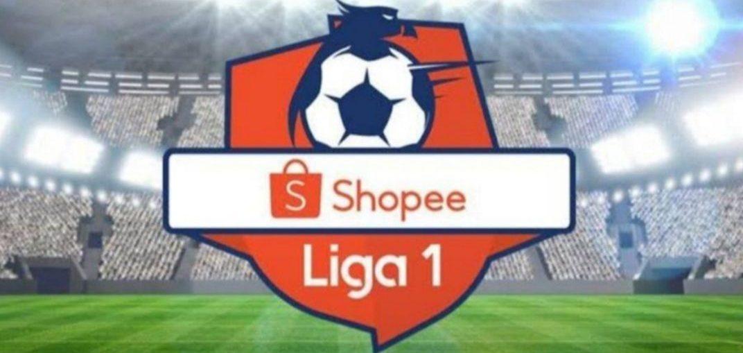Tren Pemecatan Pelatih Di Shopee Liga 1 2019 Ini Viral